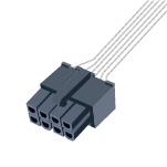 FSP Group Hydro X PCI-E 6+2