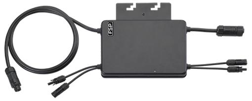 FSP600PV