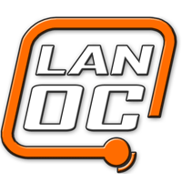 LanOC