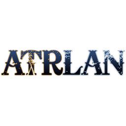 ATRLAN
