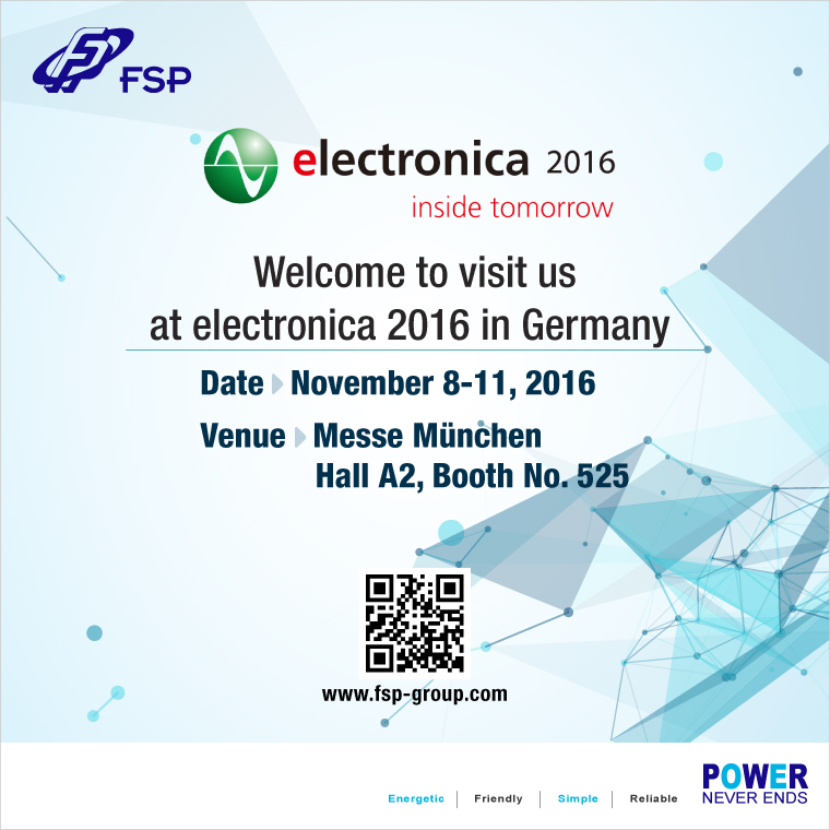 Electronica_2016_FSP