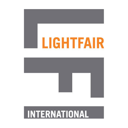 LIGHTFAIR2017