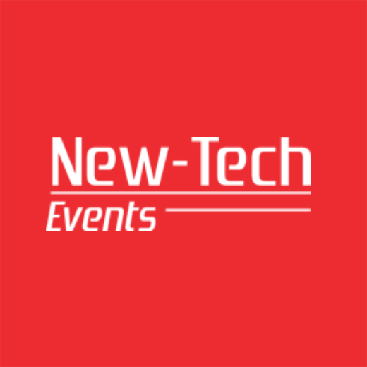 New-Tech Events 2018