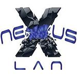 NeXus LAN