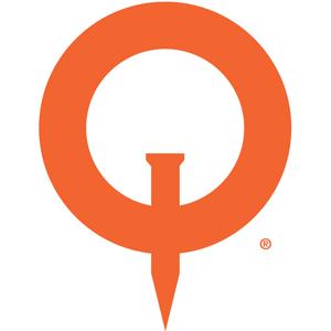 QuakeCon