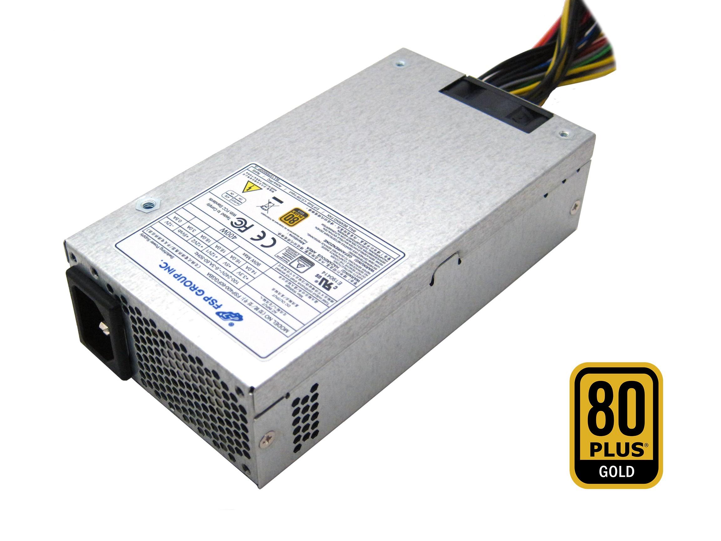 FSP400-60FGGBA