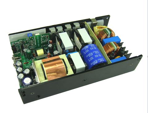 FSP400-1K50M1