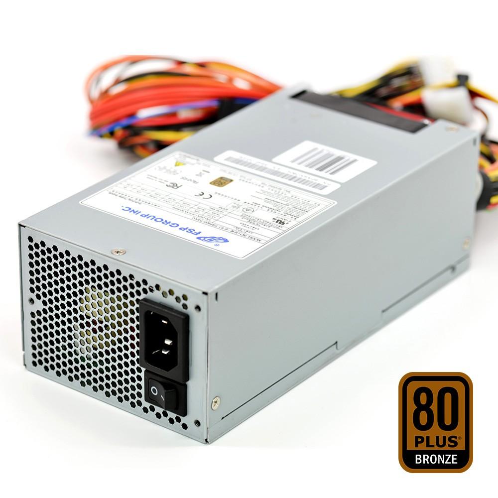 FSP400-702UJ