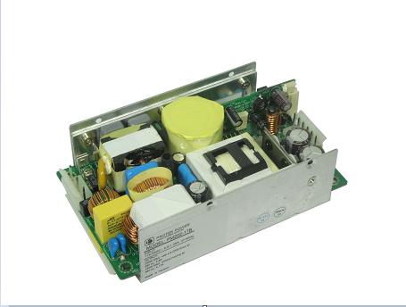 FSP202-1K50M1