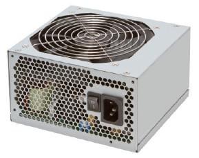 FSP450-60ETN