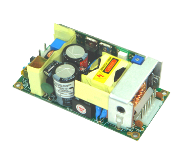 FSP100-1K50M1