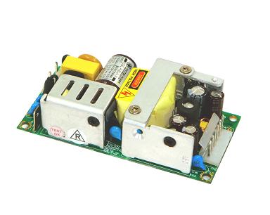 FSP060-1K40M1
