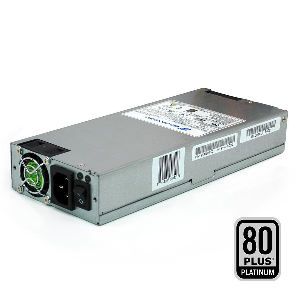 FSP700-80UEPB
