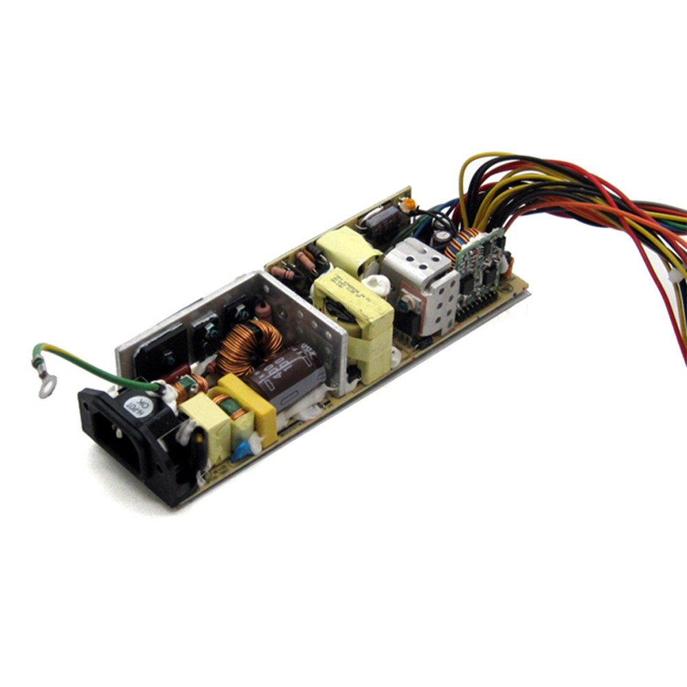 FSP100-5B01