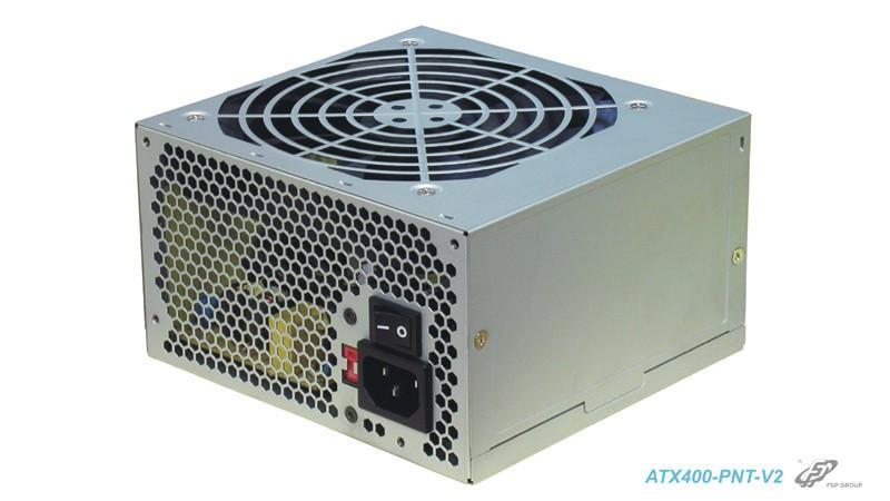 ATX400-PNT