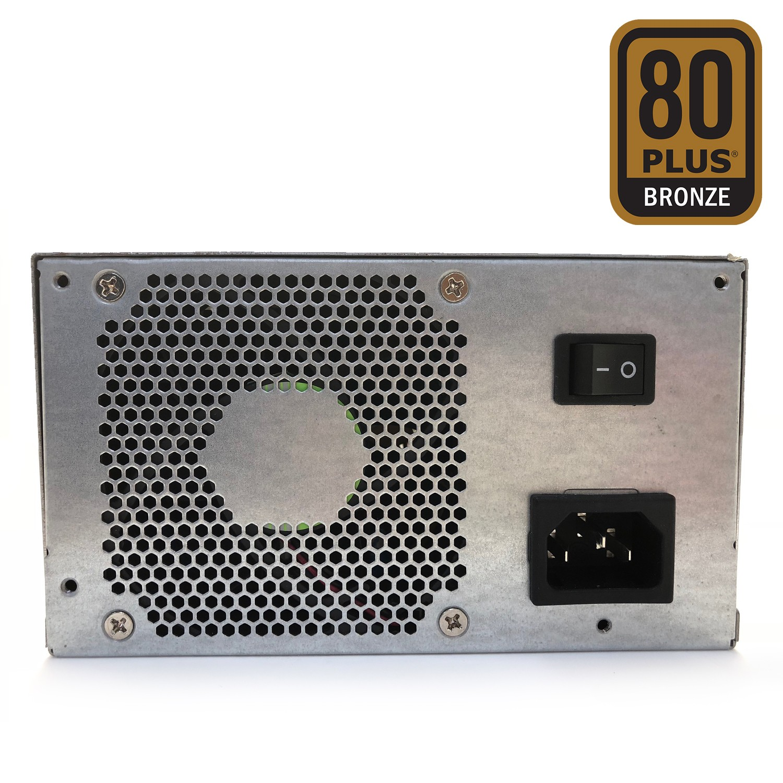 FSP600-80PSA(SK)
