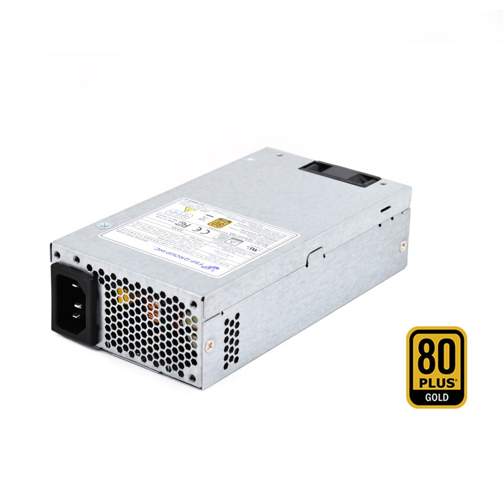 FSP300-60FAG
