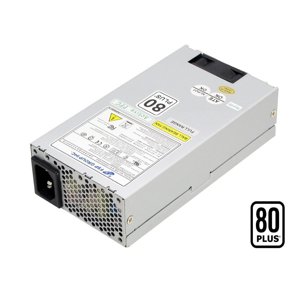 FSP220-60LE(80)
