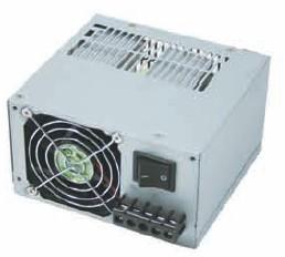 FSP300-60DL(48V)
