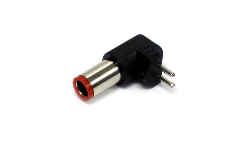 i-POINT CONNECTOR TIP #9