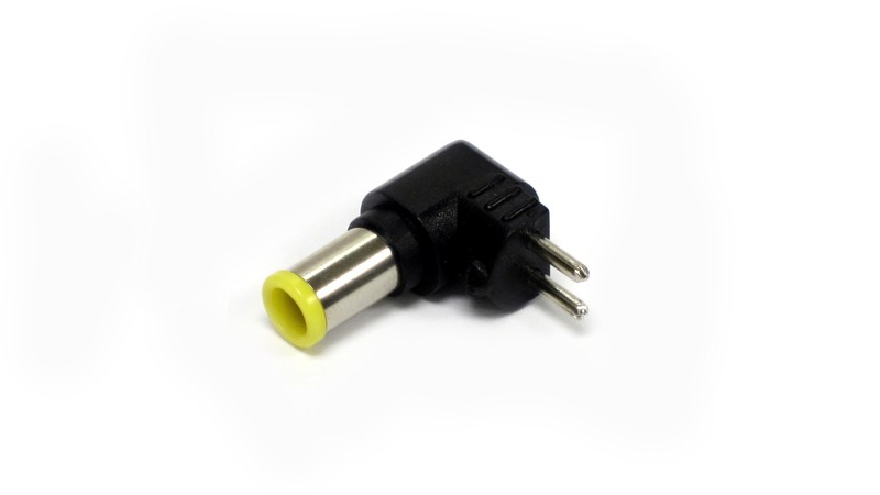 i-POINT CONNECTOR TIP #6