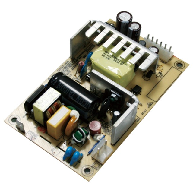 FSP060-1S35-12 (please contact us for purchasing needs)