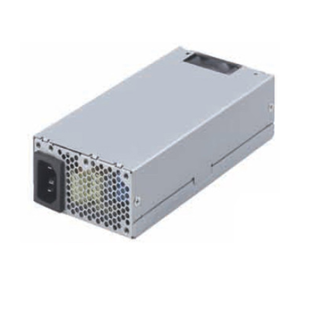 FSP100-50LG(please contact us for purchasing needs)