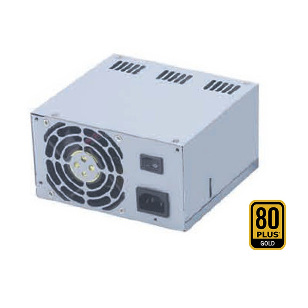 FSP1000-50AAG (please contact us for purchasing needs)