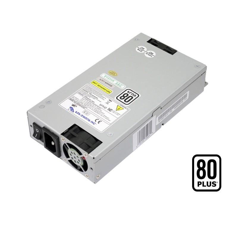 FSP300-701UH