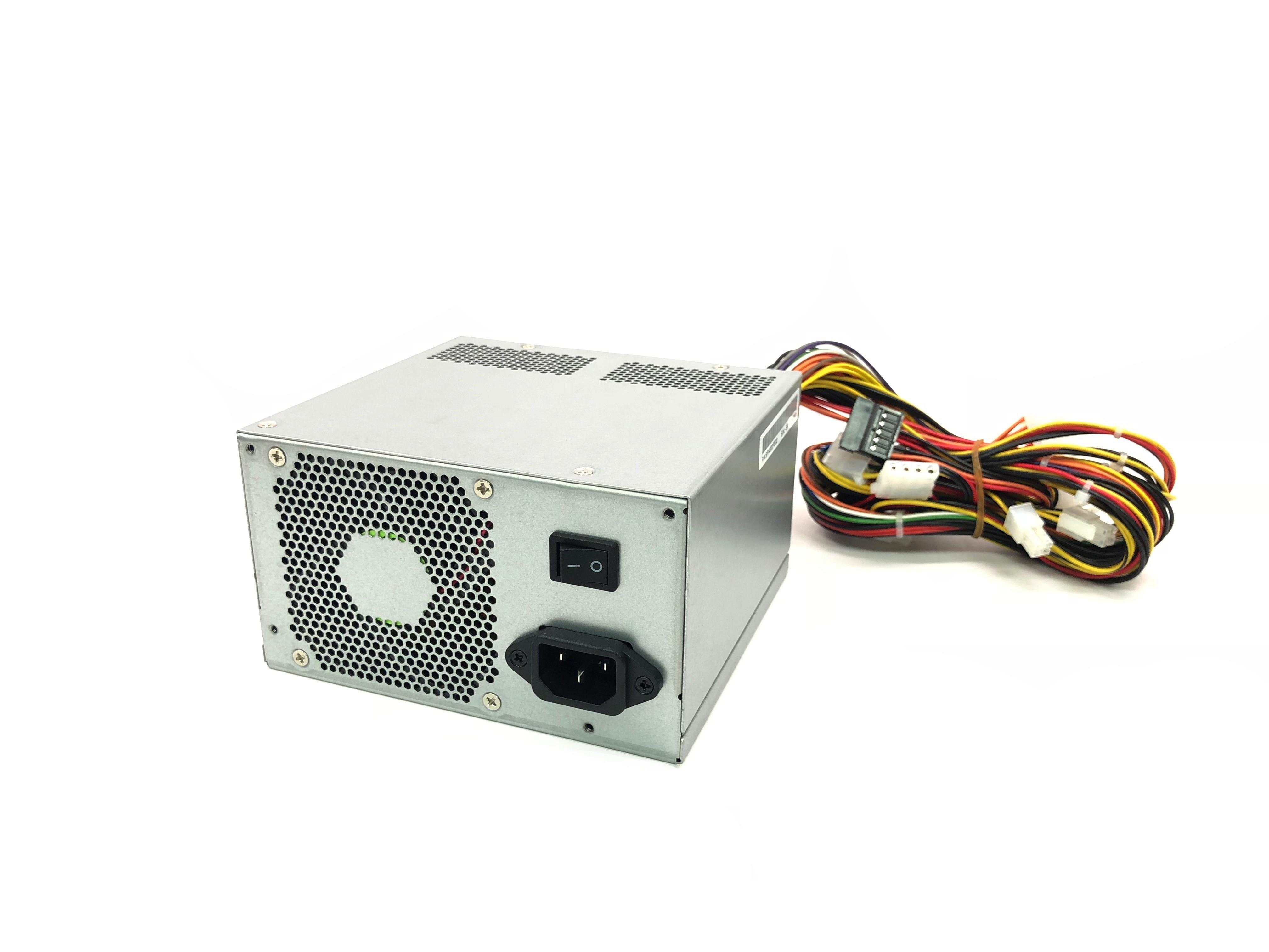 FSP300-70PFL(SK)