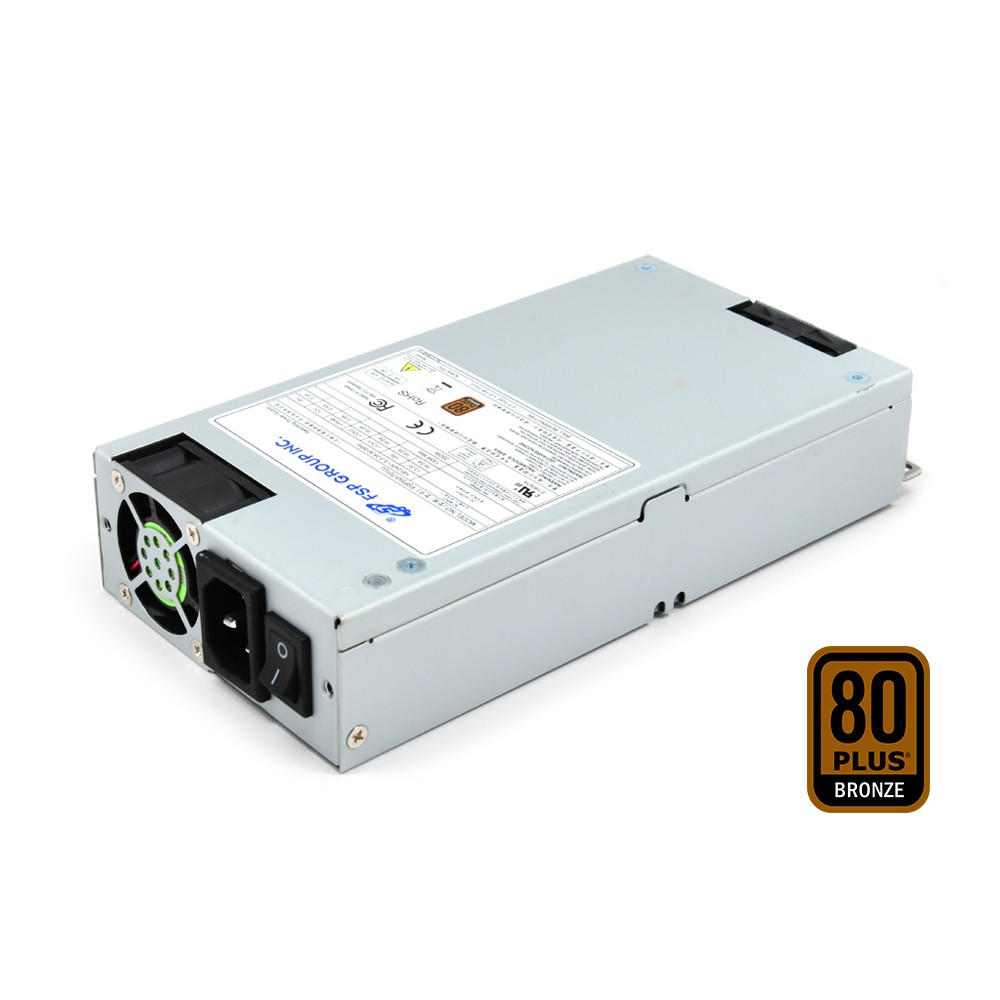 FSP350-701UJ