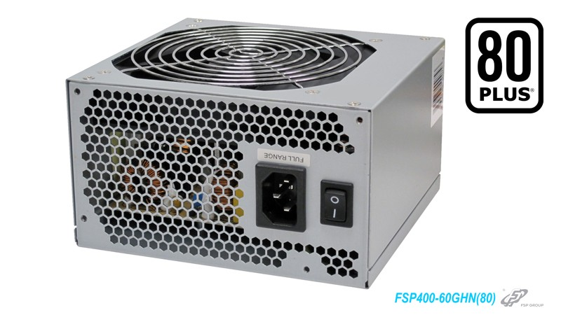 FSP400-60GHN