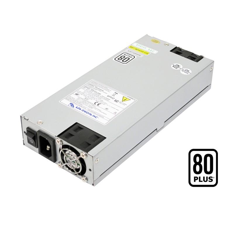 FSP460-701UG