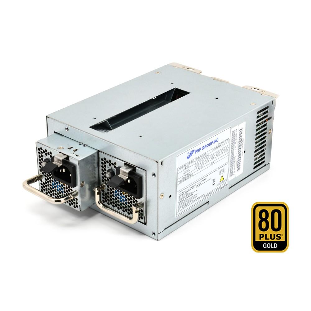 FSP500-70RGHBB1