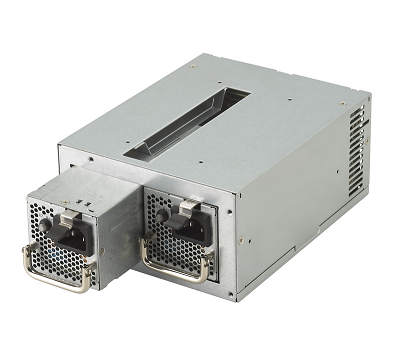 FSP600-70RGHBE1 (please contact us for purchasing needs)