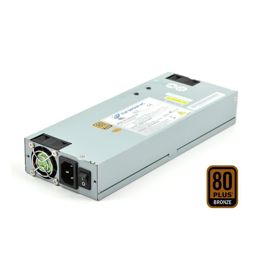 FSP600-801UK