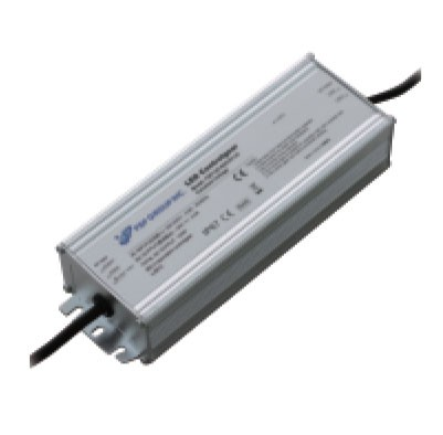 KCH Series 120W (C.C.) (please contact us for purchasing needs)