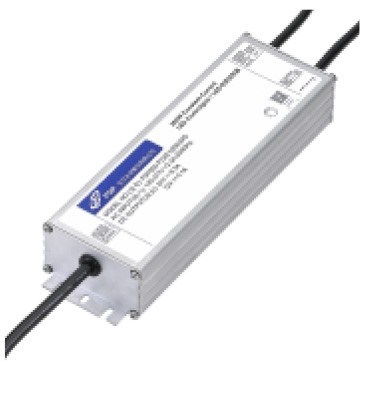 SAE1 Series 120W (C.C.) (please contact us for purchasing needs)