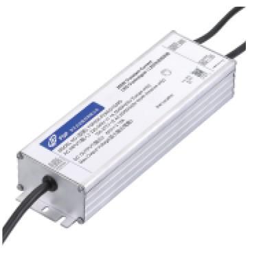 SAE Series 200/320W (C.C.)