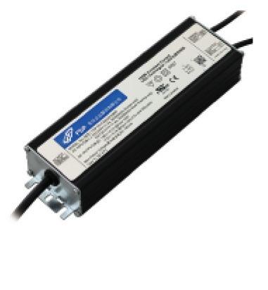 SAE Series 80/100/120/150W (C.C.)