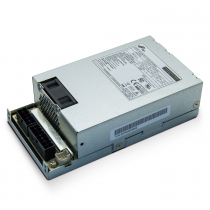 FSP220-50FGBBI(M)