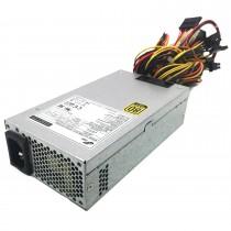 FSP500-50FGGBN