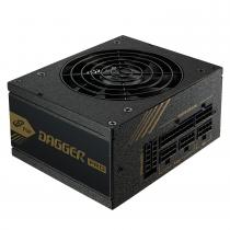 Dagger Pro 650W (SDA2-650)