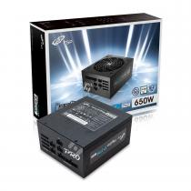 Hydro PTM Pro 650W