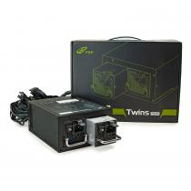 Twins Pro 700W