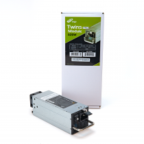 Twins Pro 520W Replacement Module for the Twins Pro 500W PSU (FSP520-20RAB)