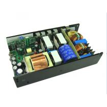 FSP400-1K31M1