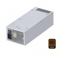 FSP700-802UK