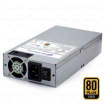 FSP300-701US