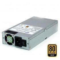 FSP400-701US